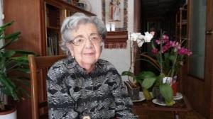 Alejandra Soler 3