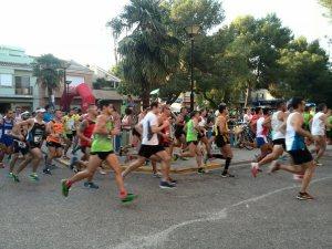 Riola 2014