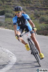 Marta Fernan la foto 3