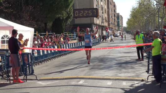 ganador absoluto chirivella2015