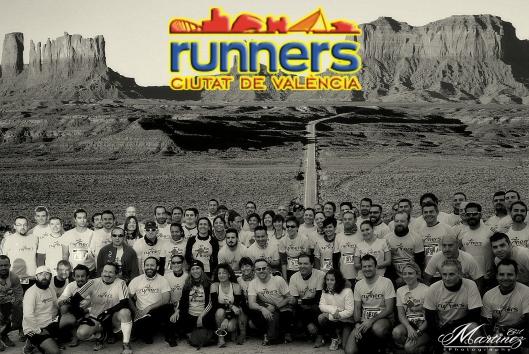 runnerscdvlc