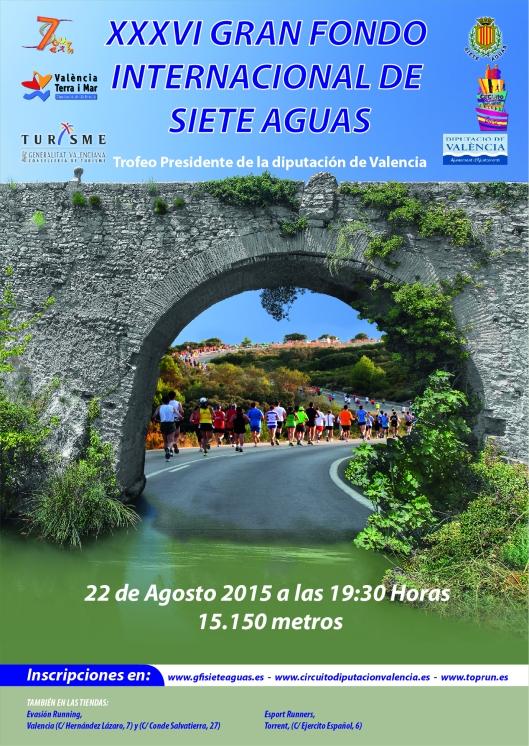 Cartel Gran fondo 2015 v2-01