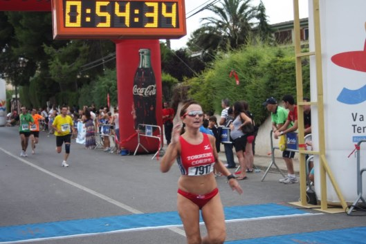 Calicanto_23-7-2011