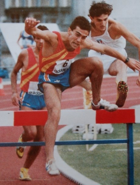 Fernando Sinovas 3