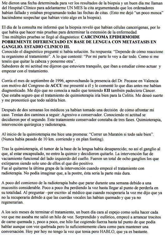 iSanti López 22 mg016