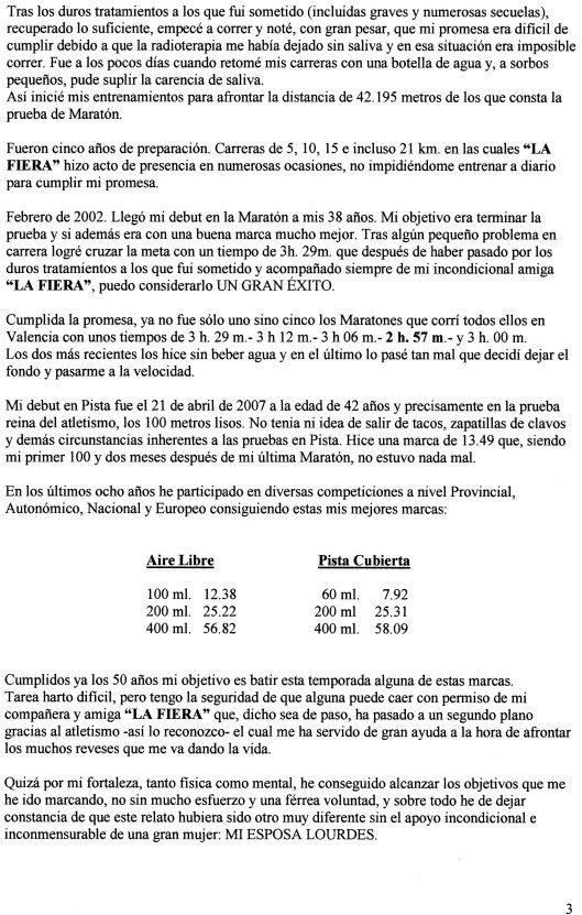 iSanti López 2mg017