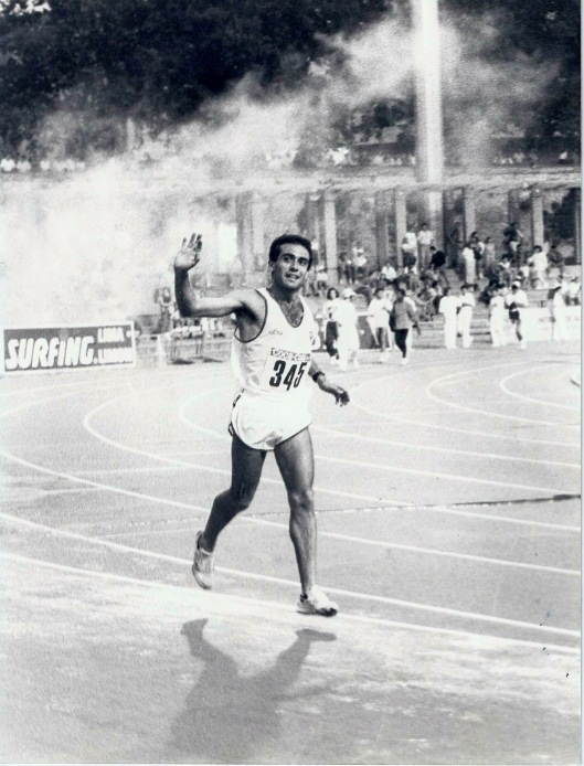 Fernando Sinovas 9