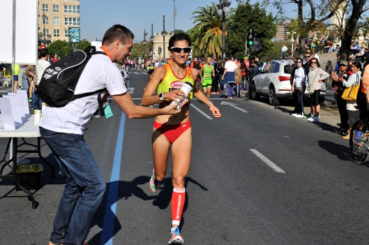Marta Esteban Mart 2015