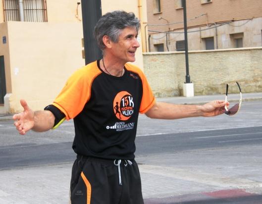 Luis Pemán 1